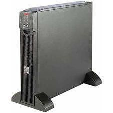 APC SURT1000XLIM Smart-UPS 1000 VA 700W Tower/Rack Mountable UPS