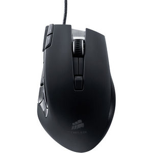 Corsair CH-9000025-NA Vengeance M95 Laser Gaming Mouse