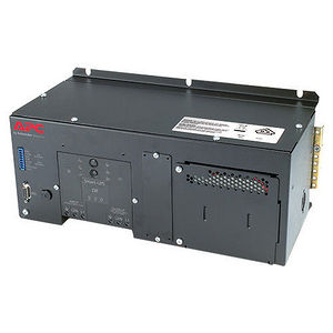 APC SUA500PDRI-S DIN Rail - Panel Mount UPS with Standard Battery 500VA 325W 230V