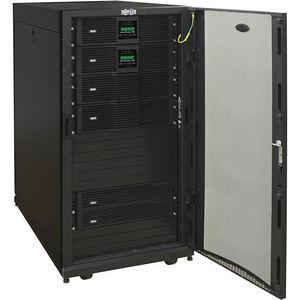 Tripp Lite SU20KRTHWTFASSM SmartOnline EZ 20kVA 18000W Tower/Rack Mountable UPS