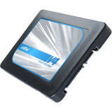 """Crucial CT064V4SSD2 64 GB 2.5"""" Internal Solid State Drive - SATA"""