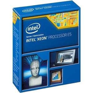 Intel BX80635E51660V2 Xeon E5-1660 v2 Hexa-core (6 Core) 3.70 GHz Processor - Socket R LGA-2011