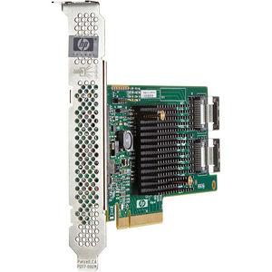 HP 650933-B21 H220 Host Bus Adapter