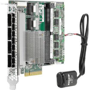 HP 615418-B21 Smart Array P822 Controller