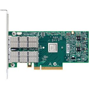 Mellanox MCX353A-FCCT ConnectX-3 Pro Single-Port Adapter