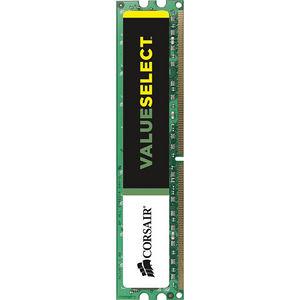 Corsair CMSO8GX3M1C1333C9 8GB Module (1x8GB) DDR3L 1333MHz Unbuffered CL9 SODIMM