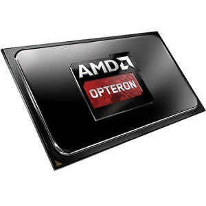 AMD OS6370WQTGGHKWOF Opteron 6370P Hexadeca-core 2 GHz Processor - Socket G34 LGA-1944 Retail