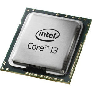 Intel CM8064601482464 Core i3 i3-4350 Dual-core 3.60 GHz Processor - Socket H3 LGA-1150 OEM