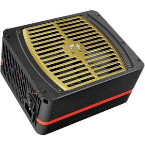 Thermaltake PS-TPG-0850MPCGUS-1 Toughpower Grand TPG-850AH3FCG ATX12V & EPS12V 850W Power Supply