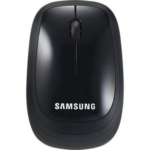 Samsung AA-SM7PWRB/US Mouse