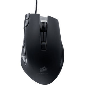 Corsair CH-9000005-NA/RF Vengeance M95 Laser Gaming Mouse