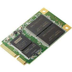 InnoDisk DGMSR-A28D67SC2QC 128 GB Internal Solid State Drive