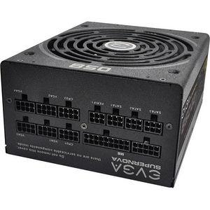 EVGA 220-G2-0850-XR SuperNOVA 850 G2 Power Supply