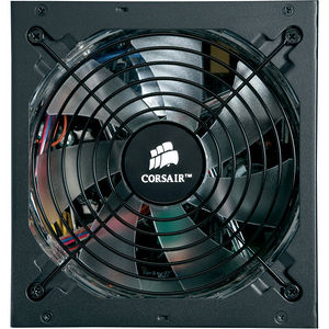 """Corsair CP-9020065-NA GS Series GS800 - 80 PLUS Bronze Certified 800W Power Supply """"2013 Edition"""""""