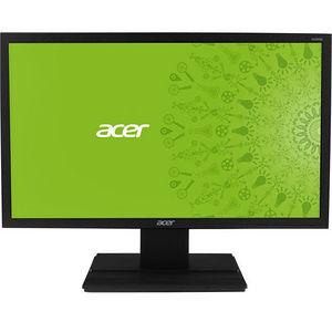 """Acer UM.WV6AA.A05 V226HQL 22"""" LED LCD Monitor - 16:9 - 8 ms GTG"""