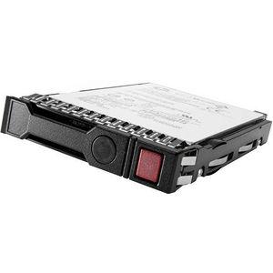 "HP 762263-B21 1.60 TB 2.5"" Internal Solid State Drive - SAS"