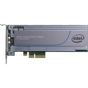 Intel SSDPEDME020T401 2 TB Internal Solid State Drive - PCI Express