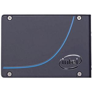 """Intel SSDPE2ME012T401 1.20 TB 2.5"""" Internal Solid State Drive - PCI Express"""