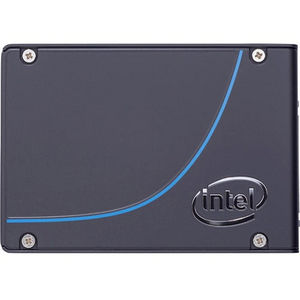 """Intel SSDPE2MD800G401 800 GB 2.5"""" Internal Solid State Drive - PCI Express"""