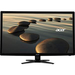 """Acer UM.HG6AA.G03 G276HL 27"""" LED LCD Monitor - 16:9 - 5 ms"""