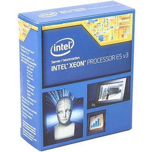 Intel BX80644E52687V3 Xeon E5-2687W v3 Deca-core (10 Core) 3.10 GHz Processor - Socket LGA 2011-v3