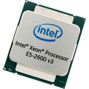 Intel BX80644E52650V3 Xeon E5-2650 v3 Deca-core (10 Core) 2.30 GHz Processor - Socket LGA 2011-v3
