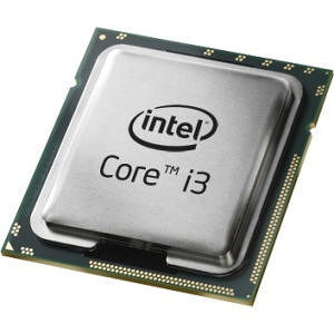 Intel CM8064601482462 Core i3 i3-4370 Dual-core 3.80 GHz Processor - Socket H3 LGA-1150 OEM