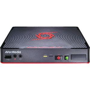 AVerMedia C285-AC Game Capture HD II