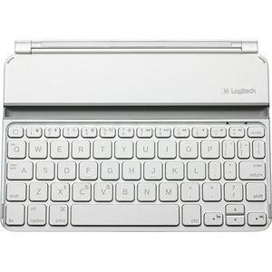 Logitech 920-005106 Ultrathin Keyboard Mini