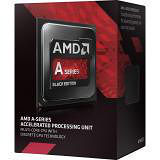 AMD AD740KYBJABOX A6-7400K Dual-core (2 Core) 3.50 GHz Processor - Socket FM2+ Retail Pack