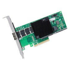 Intel XL710QDA1 ® Ethernet Converged Network Adapter XL710-QDA1