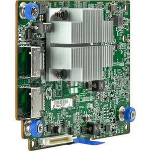 HP 726757-B21 H240ar 12Gb 1-port Int Smart Host Bus Adapter