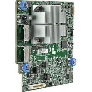 HP 726740-B21 DL360 Gen9 Smart Array P440ar Controller for 2 GPU Configurations