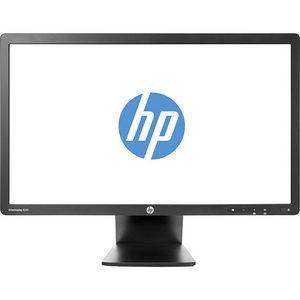 "HP C9V75A8#ABA Advantage E231 23"" LED LCD Monitor - 16:9 - 5 ms"