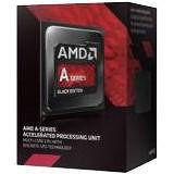 AMD AD7800YBJABOX Quad-core A10-7800 3.5GHz Base/3.9GHz Maximum Clock Speed - Socket FM2+