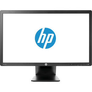 "HP F7M93UC#ABA Business Z23i 23"" LCD Monitor - 16:9 - 8 ms"