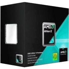 AMD AD340XOKHJBOX Athlon X2 340 Dual-core (2 Core) 3.20 GHz Processor - Socket FM2