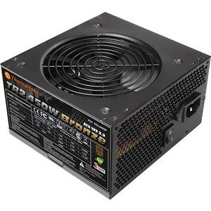 Thermaltake PSTR20450NPCBUSB TR2 450W Bronze Power Supply