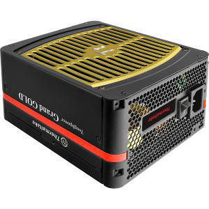 Thermaltake PSTPG1050FPCGUS1 Toughpower Grand 1050W ATX12V & EPS12V Power Supply