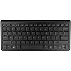 HP H4Q44AA#ABA Slim Bluetooth Keyboard