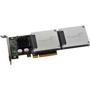Seagate ST3200KN0002 Nytro WarpDrive 3.20 TB Internal Solid State Drive
