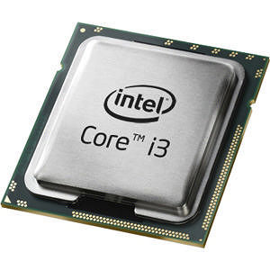 Intel CM8064601481930 Core i3 i3-4330T Dual-core (2 Core) 3 GHz Processor - Socket H3 LGA-1150