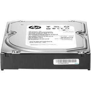 "HP 571232-B21 250 GB 3.5"" Internal Hard Drive - SATA"