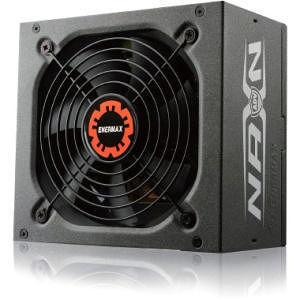 Enermax ETL550AWT NAXN ADV ATX12V & EPS12V 550W Power Supply