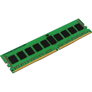 Kingston D1G72M151 8GB DDR4 SDRAM Memory Module - ECC - Registered