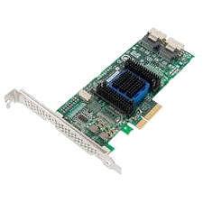 Adaptec 2277900-R SAS HBA 6805H Single