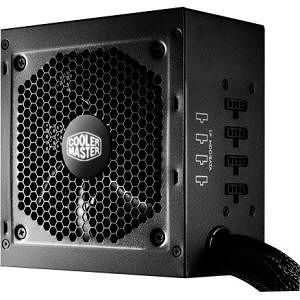 Cooler Master RS550-AMAAB1-US ATX12V & EPS12V 550W Power Supply