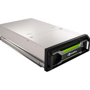 NVIDIA 920-52510-2208-000 GRID VCA Graphics Computing System