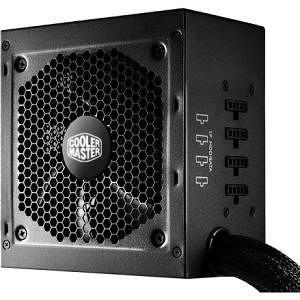 Cooler Master RS650-AMAAB1-US ATX12V & EPS12V 650W Power Supply