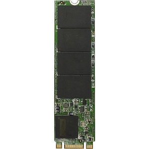 InnoDisk DEM28-A28D81RWAQC 3MG2-P M.2 (S80) 3MG2-P 128 GB Internal Solid State Drive